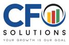 CFO Solutions